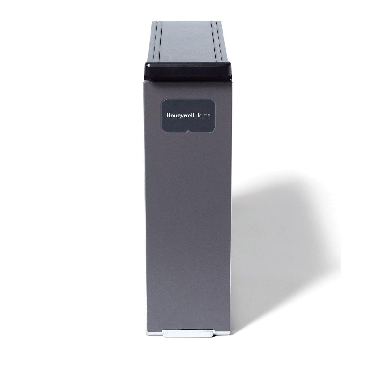 F200F2025/U