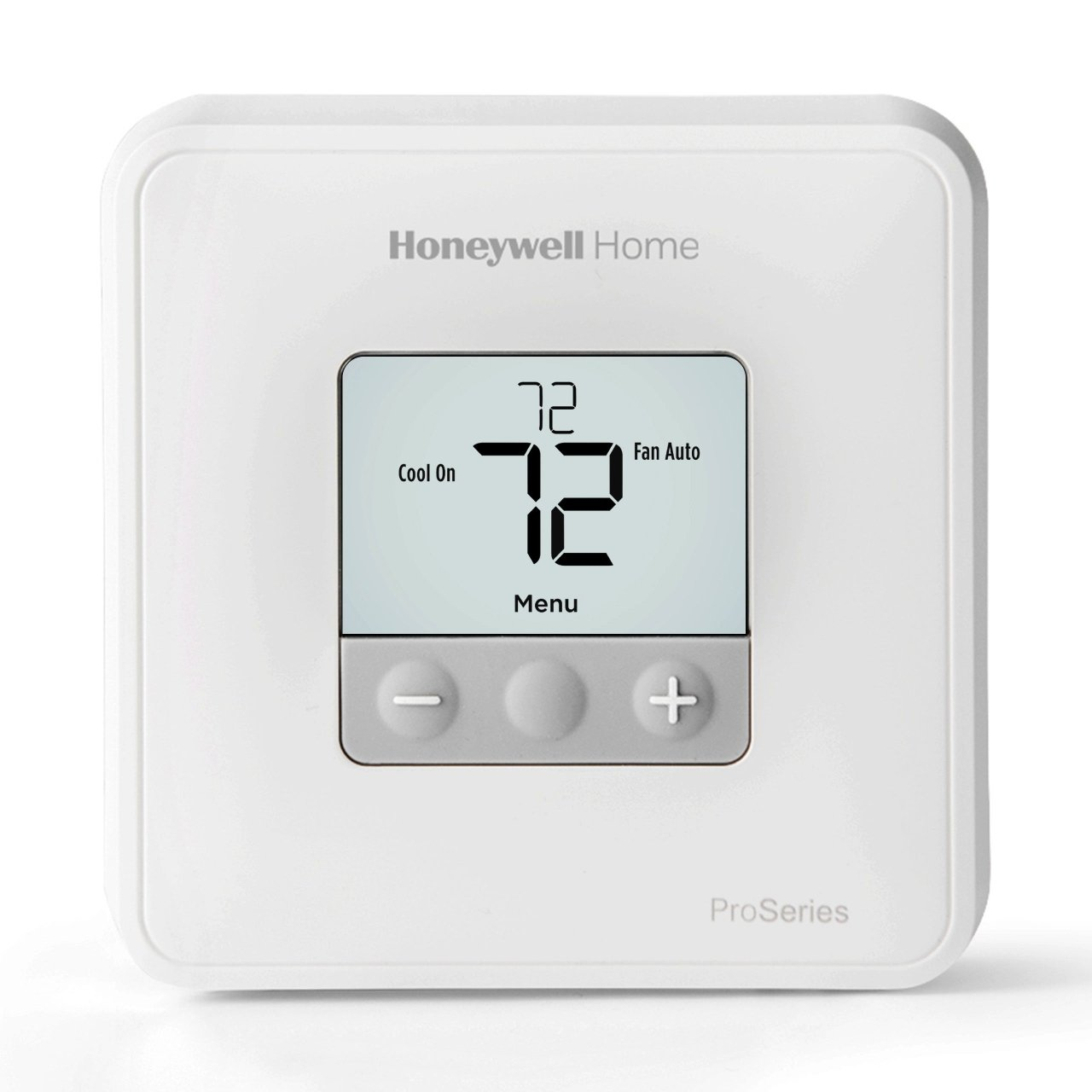Honeywell Home Thermostats Resideo