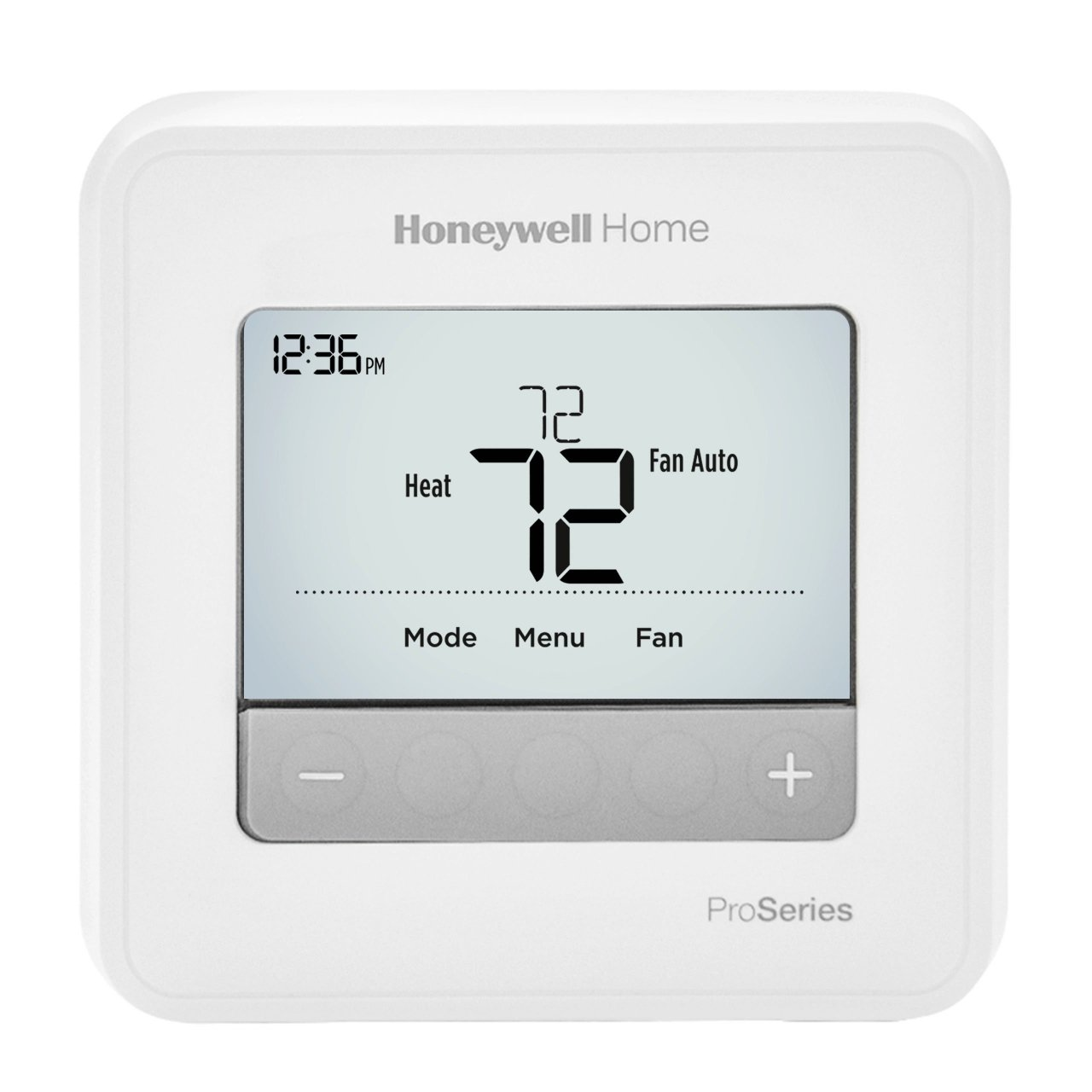 Honeywell Utility Pro Thermostat Wiring Diagram from digitalassets.resideo.com