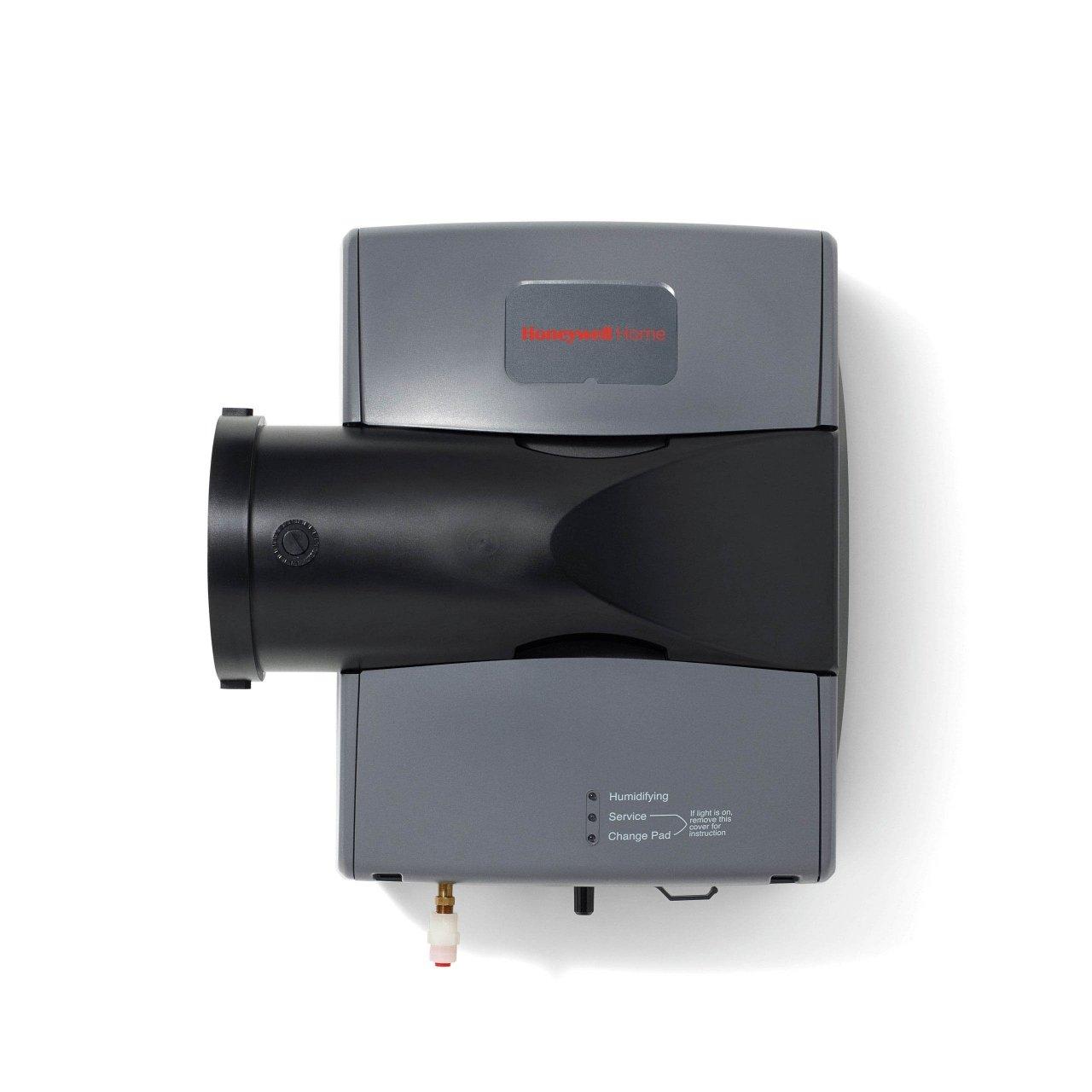 HE250A1005/U