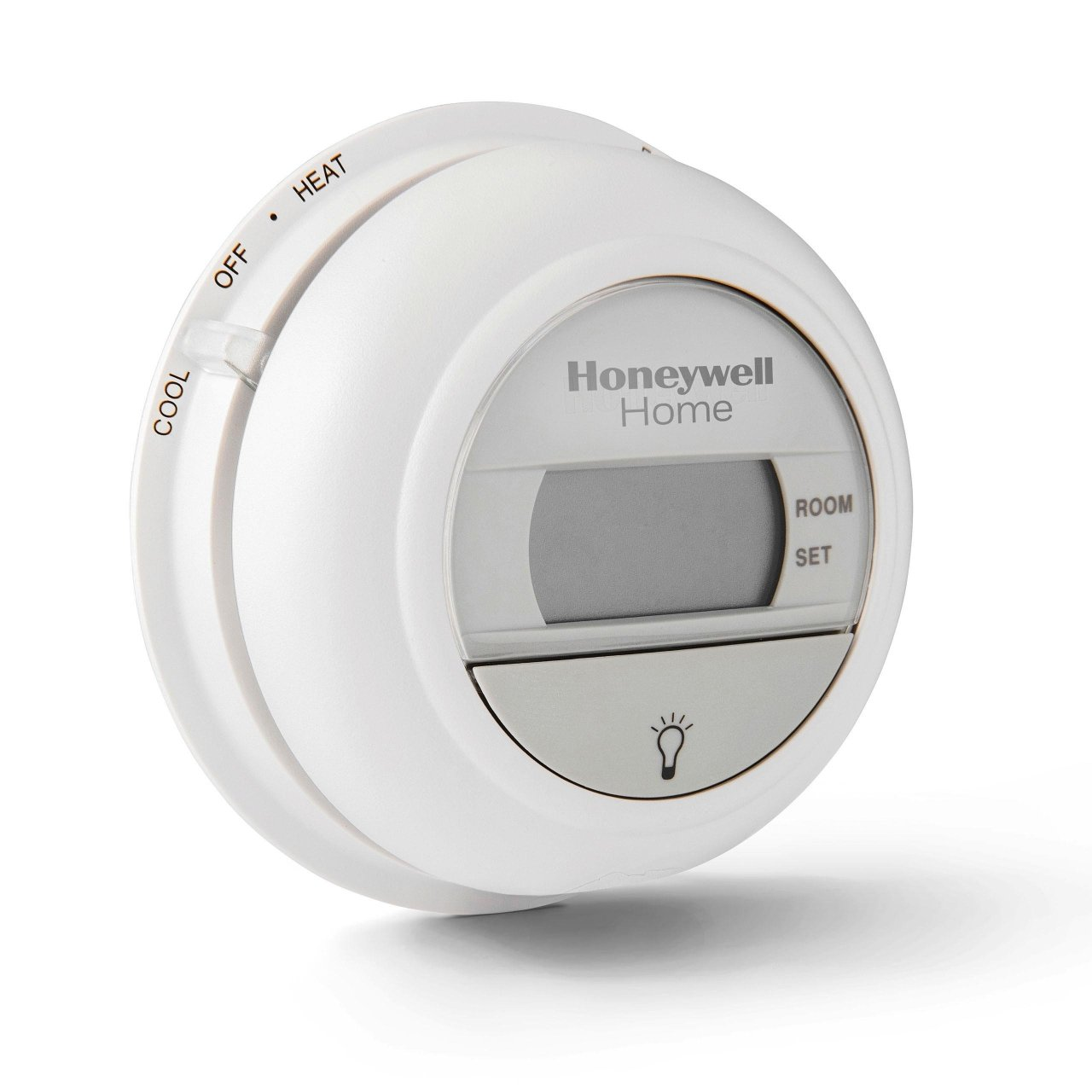 Details about  /3100-24-39 HONEYWELL PRECISION THERMOSTAT