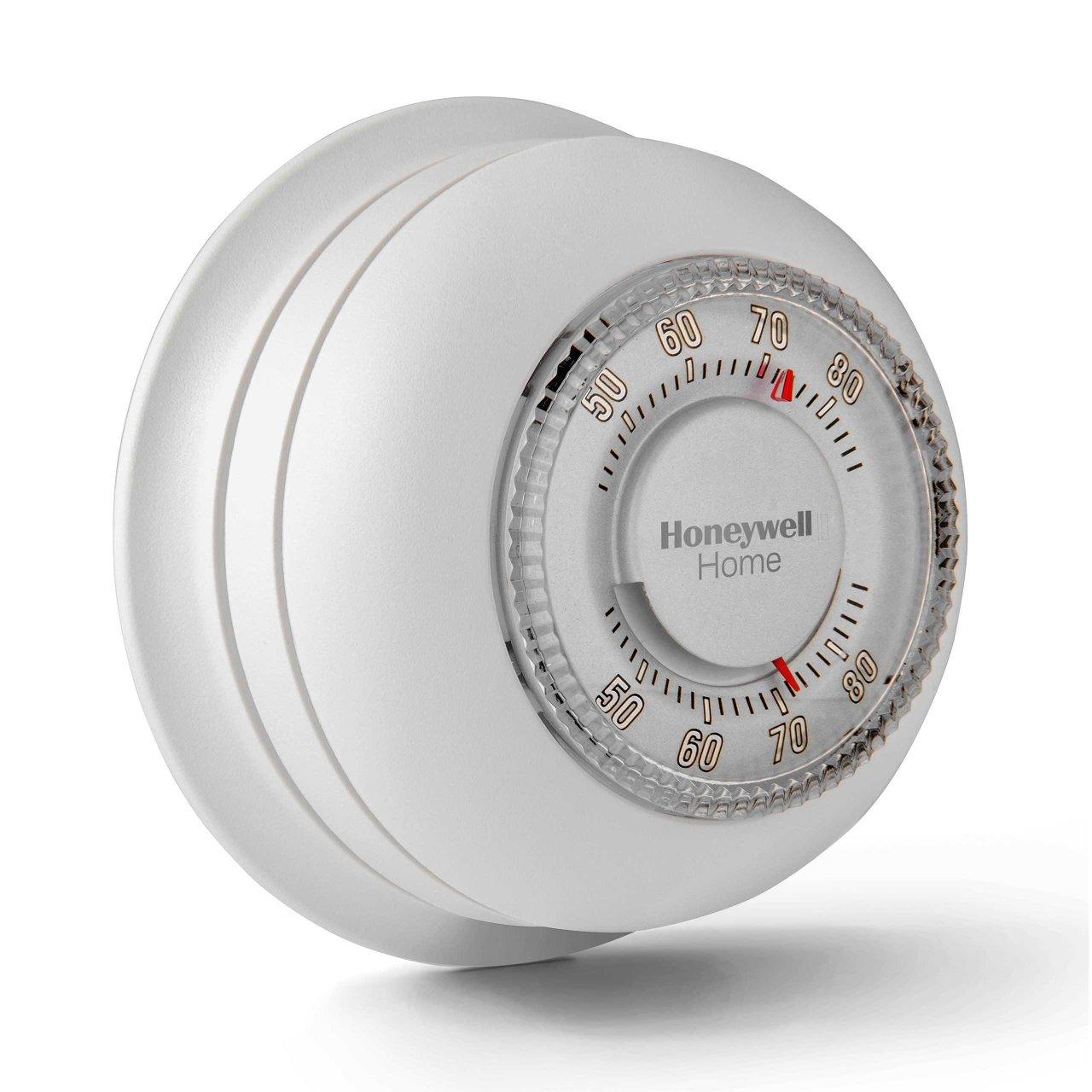 - Ranco G1-1007 Carrier Thermostat Details about  /~Discount HVAC~ HH22VA040 CHT