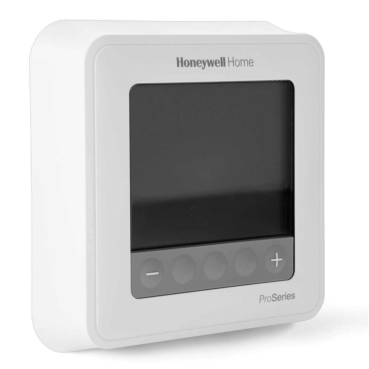 T6 Hydronic Programmable Thermostat | Resideo Pro