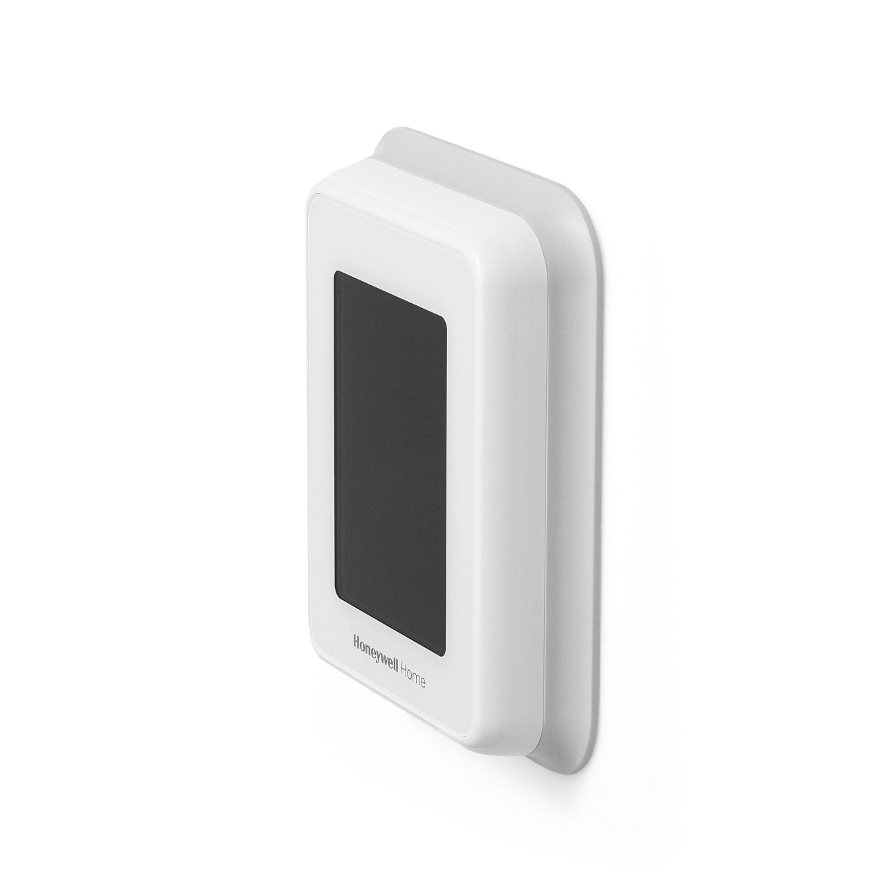 T9 Smart Home Thermostat Now