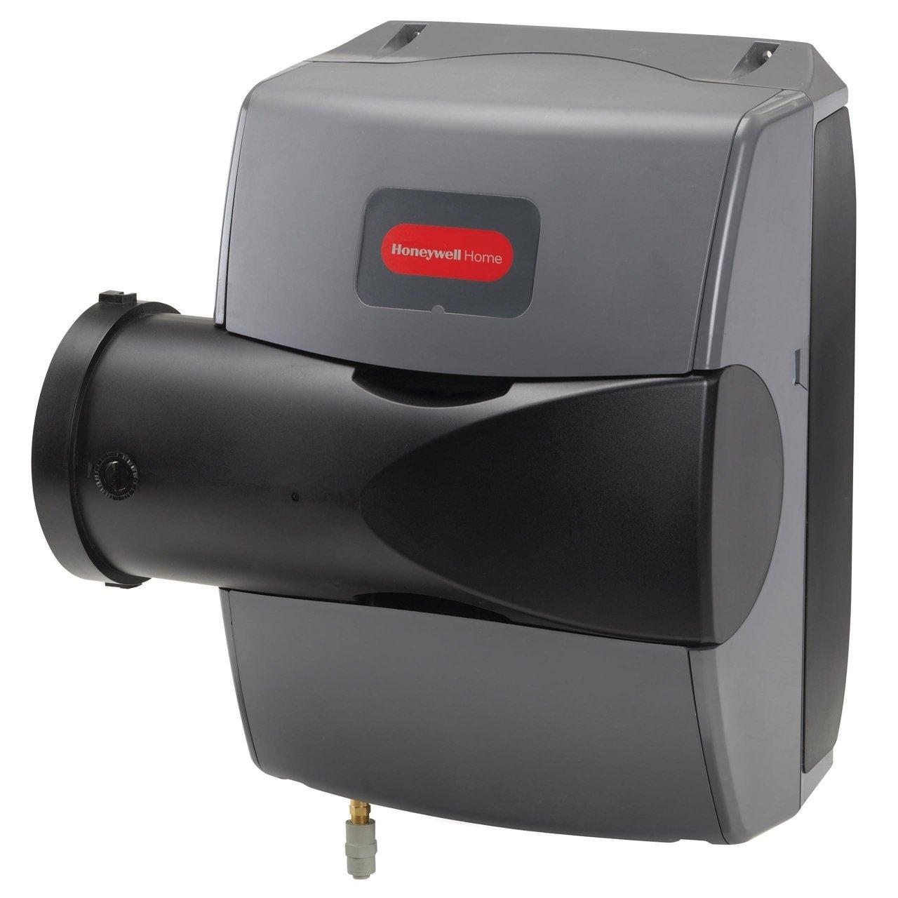Details about  /New Honeywell 50050349-001 HE150 HE250 TrueEASE Humidifier 15VA Transformer